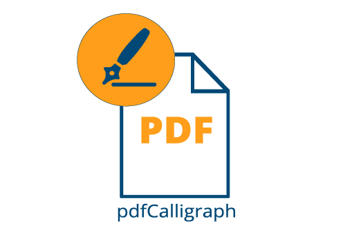 pdfCalligraph iText PDF unlock advanced workflow features