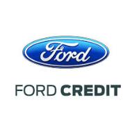 フォードクレジット
