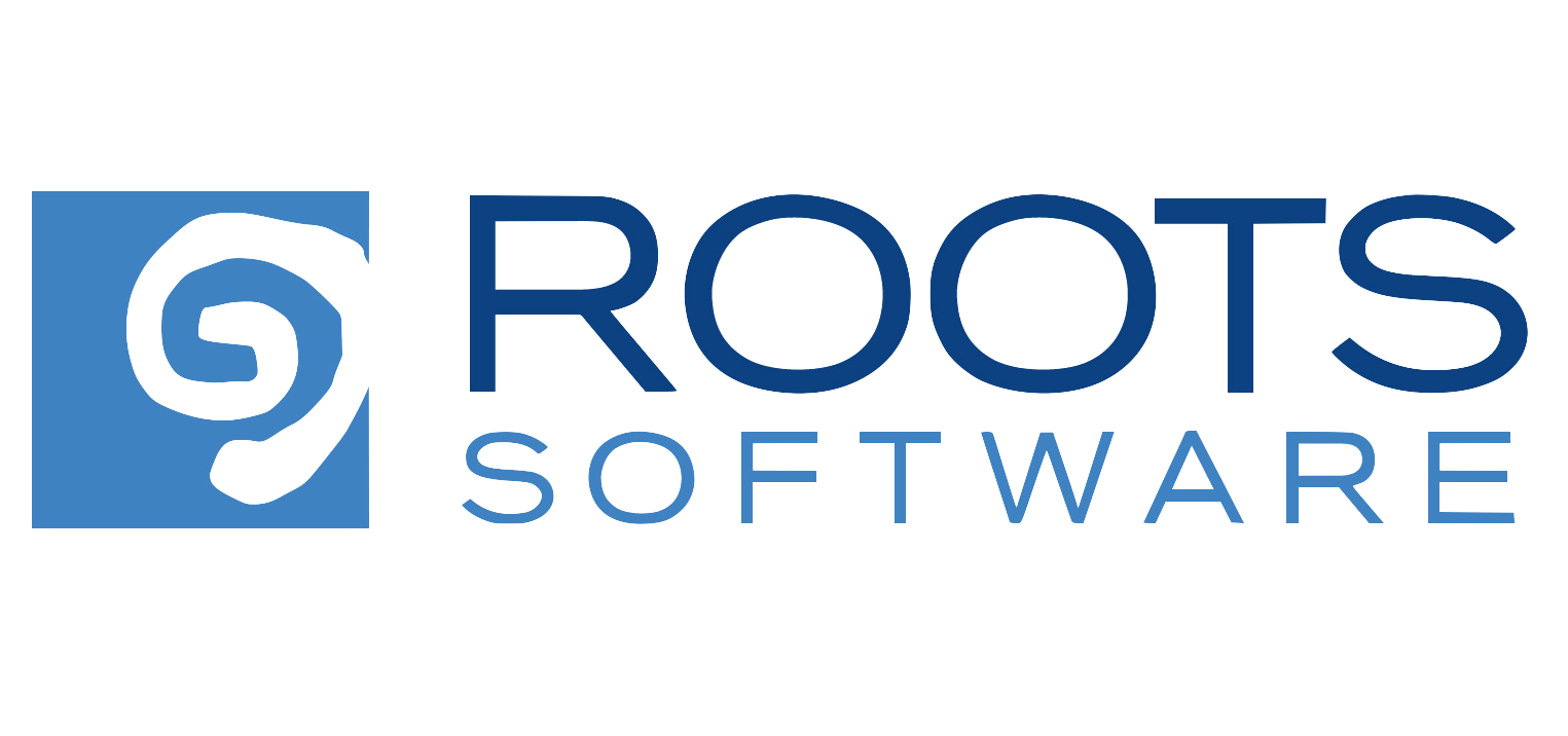 Roots Software Logo