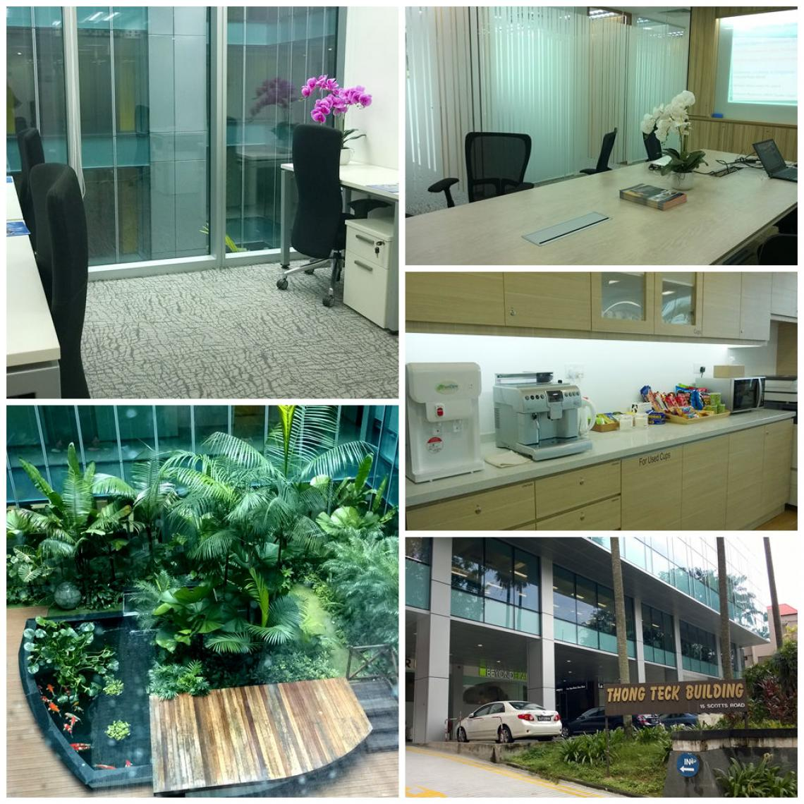 Thong-Teck-Serviced-Office-at-Scotts-Road