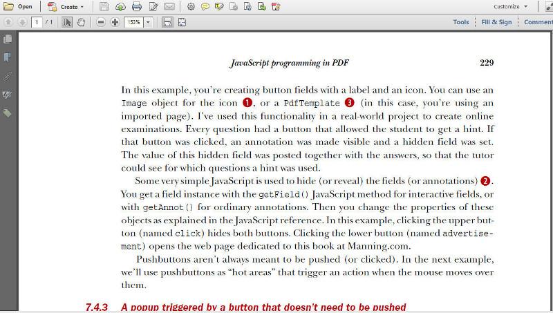 Original PDF
