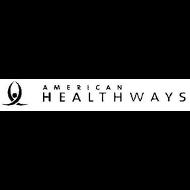 Healtways