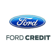 FordCredit