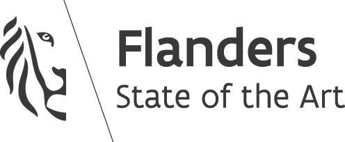 Flanders state of art