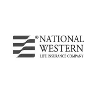 National Western
