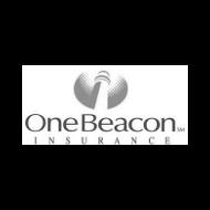 OneBeacon