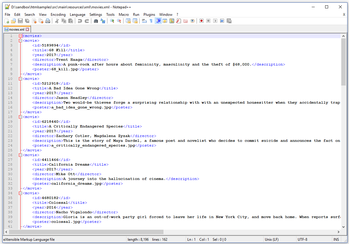Book page : Chapter 4: Creating reports using pdfHTML