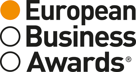 European Business Awards 2016/17