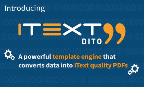 pdfHTML - Convert HTML to PDF