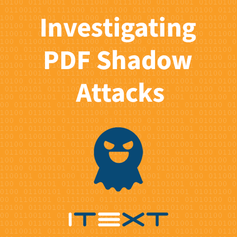 PDF Shadow Attacks