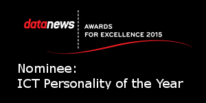 datanews_personality_2015_0_0.png