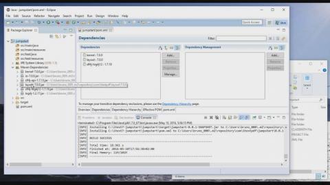 iText 7 Core | iText PDF