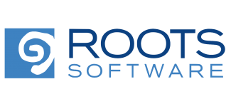 Roots Software Customer logo