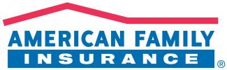 American Family Insurance - customer logo