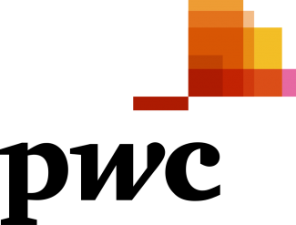 PWC - customer logo