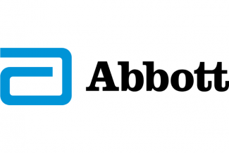 Abbott - customer logo