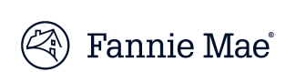 Fannie Mae - customer logo