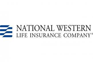 National Western - customer logo