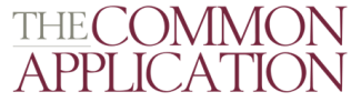 commonapp logo