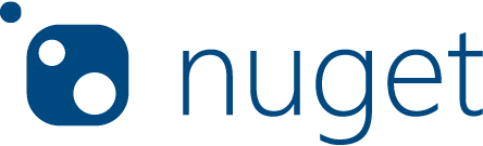 NuGet repository url