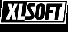 XLsoft K.K.