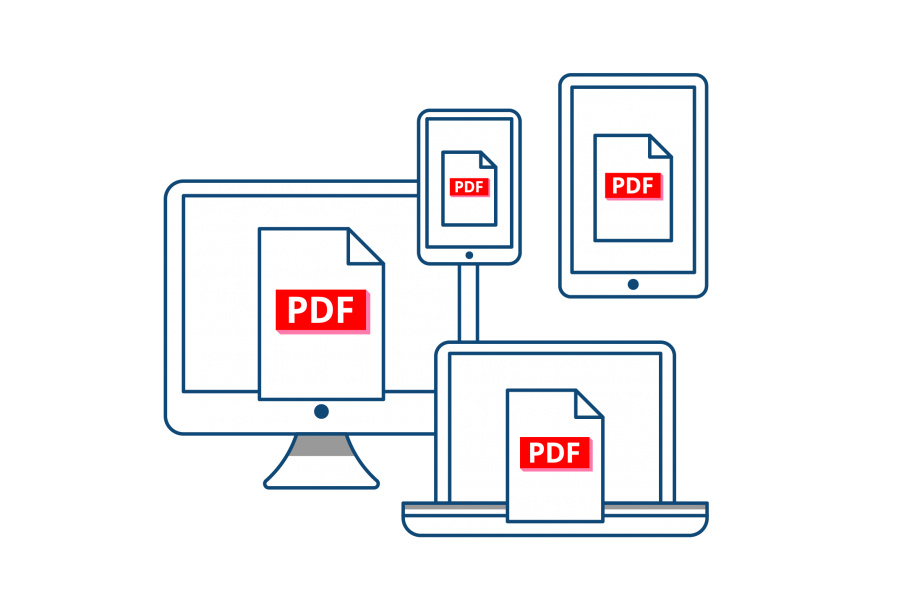 Document Workflow webimage png