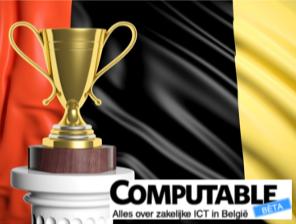 Computable