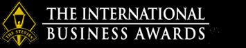 The International Business Awards
