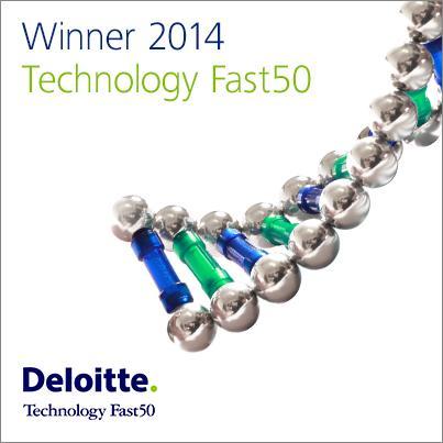 Fast50_TechnologyFF_Winner_403x403_LOGO_0.jpg