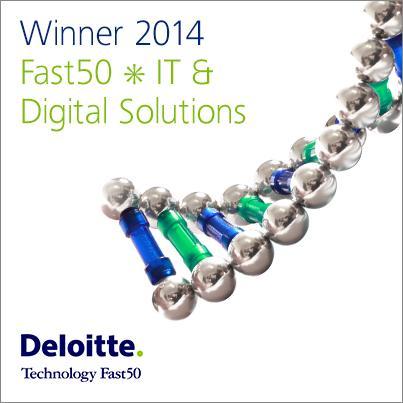 Fast50_Winner_IT-DigitalSolutions_403x403_LOGO_0.jpg