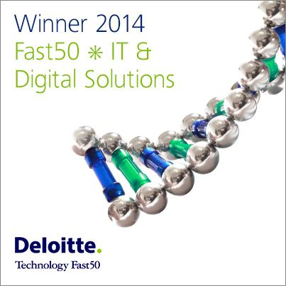 Fast50_Winner_IT-DigitalSolutions_403x403_LOGO_0.jpg