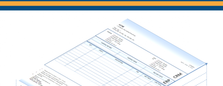 zugferd the future of invoicing