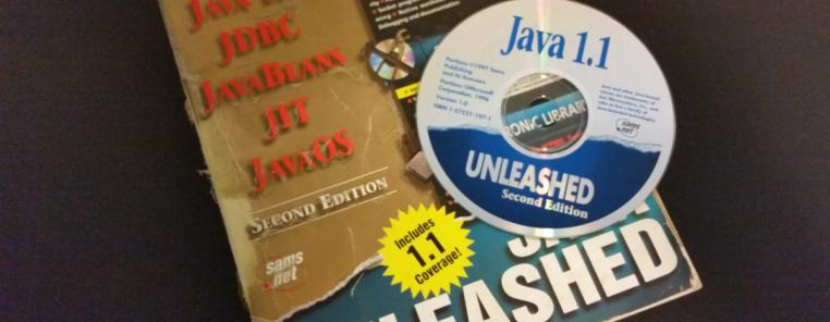 java_unleashed_1.jpg